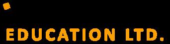 Finhow International Education